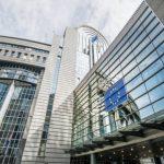 La face cachée et le pouvoir du lobbying au Parlement européen