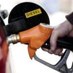 Les automobilistes sont pris au piège avec les voitures diesel
