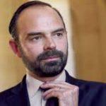 Edouard Philippe défend la commémoration du génocide Arménien