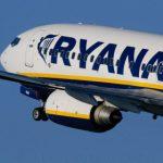 5 pays européens appellent Ryanair à appliquer le droit du travail local
