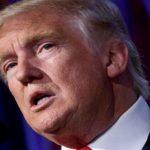 Les Américains élisent un Congrès divisé, Donald Trump crie victoire