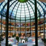 Relancer les nouveaux centres commerciaux avec les Loisirs et la culture