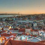 Est-ce que le Portugal est sorti de la crise sans appliquer l'austérité?