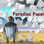 L'Allemagne a transmis à la France une liste d'exilés fiscaux (Panama Papers)