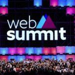 Web Summit: la grand-messe du numérique sous le signe de la désillusion