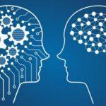 Intelligence artificielle: conditions réunies pour des progrès rapides dans la Finance