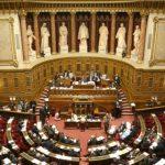 Le Parlement adopte des mesures dans le budget 2019 pour la «loi gilets jaunes»