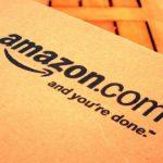Amazon dépasse Microsoft et devient la plus grosse société cotée du monde