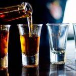 Le gouvernement dévoile son plan de lutte contre les addictions