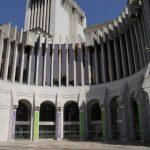 Caixa Geral de Depósitos a perdu 1200 millions d'euros d'emprunts