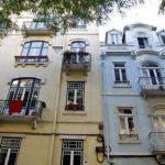 Portugal: Survalorisation des prix immobiliers atteint des niveaux record