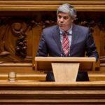 Commission européenne met en garde le Portugal contre les risques élevés des ses comptes