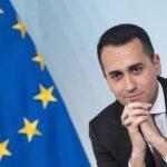 Italie: Luigi Di Maio explique à la France, sa rencontre avec des Gilets jaunes