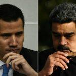 Venezuela: Quels sont les scénarios possibles dans cette crise