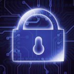 Russie: se déconnecter d'Internet lors d'un test pour se préparer à une cyberguerre