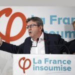 Nouvelle perquisition à La France insoumise