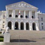 Les marchés donnent un vote de confiance au Portugal