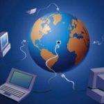 La France donne le coup d'envoi de sa taxe numérique visant les géants du numérique