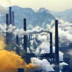 La Pollution de l'air, est encore plus «grave» pour les plus pauvres