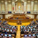 Au Portugal, les promiscuités familiales secouent le gouvernement socialiste