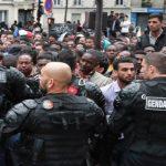 France : plus de 123.000 demandes d'asile enregistrées en 2018