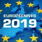 Européennes 2019: 34 listes finalement validées pour le scrutin du 26 mai