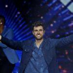 Eurovision 2019: les Pays-Bas savourent la victoire de Duncan Laurence