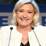 Le Rassemblement National a obtenu 23,31% aux élections européennes