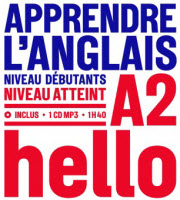 Objectif Langues : Anglais
