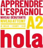 Objectif Langues : Espagnol