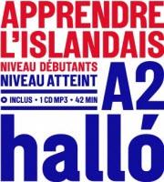 Objectif Langues : Islandais