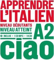 Objectif Langues : Italien