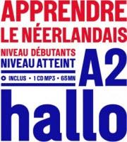 Objectif Langues : Néerlandais