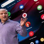 Google annule la sortie de deux tablettes et abandonne la compétition avec l'iPad