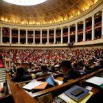 Lobbies et députés: la transparence sur le poids des lobbies