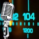 Émissions Radio: les invités politiques ont nettement augmenté en dix ans