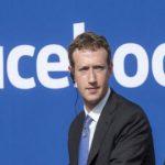 Facebook condamné à une amende record de 5 milliards de dollars