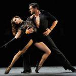 Dance: les féministes revisitent le «tango»