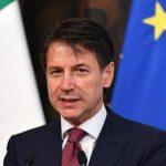 Italie: Formation d'un gouvernement pour un pays «plus juste et plus compétitif»