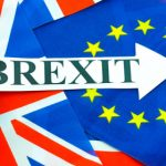 La peur des milieux d'affaires britanniques, si élections anticipées au R-U