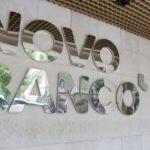 Les 36 débiteurs qui ont causé des pertes de 4,15 milliards d'euros à la banque «Novo Banco»