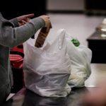 L'Allemagne veut bannir les sacs plastiques dans le commerce