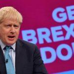 Boris Johnson présente à Bruxelles un «compromis» de la dernière chance