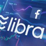 Cryptomonnaie de Facebook: Visa, Mastercard, eBay et Stripe se retirent de Libra