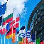 Sanctions américaines: l'Union Européenne prépare la riposte tout en espérant un accord