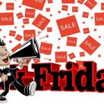 A l'occasion du Black Friday, le gouvernement recommande le «made in France»