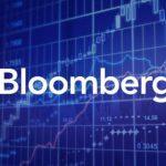 Amende lourde à l'agence Bloomberg pour diffusion de fausses nouvelles