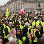 Quels secteurs économiques sont les plus exposés en cas de grève?