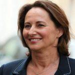 L'Assemblée demande des comptes à Ségolène Royal sur son bilan d'ambassadrice