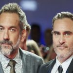 Oscars 2020: le film «Joker» en tête de course aux Oscars très blanche et masculine